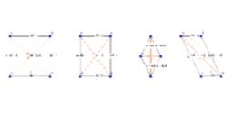 Paralelogramos 2
