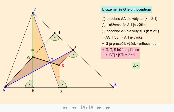 Euler s theorem - Wikipedia