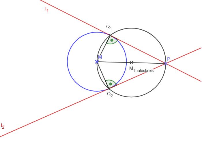 S. 68 Nr. 8a (P kann durch Ziehen verändert werden) Drücke die Eingabetaste um die Aktivität zu starten
