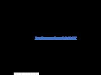 Gráfico de funções 1º ano.pdf