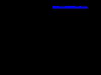 material-exy9zsua.pdf