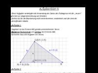 Aufgabenblatt 1.pdf