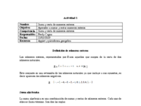 Actividad 1 Suma de enteros .pdf