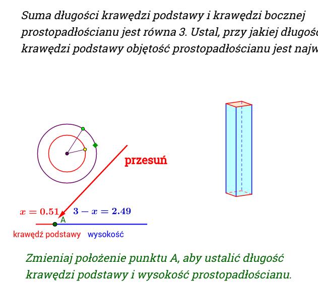 Funkcja, pochodna funkcji (6)
