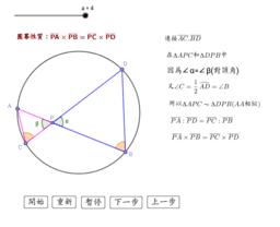 第四組-圓冪定理