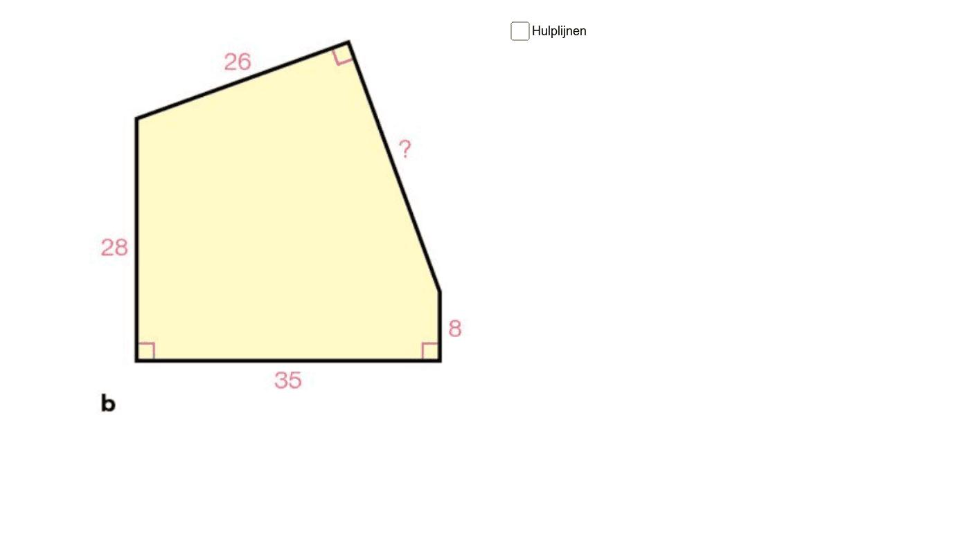 opg 38b