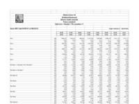 sintesi_annuale_2017.pdf