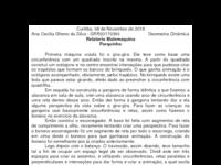 Matemáquina.pdf