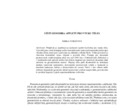 SBML_Voracova.pdf
