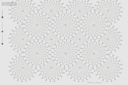 Optische Illusion - 12