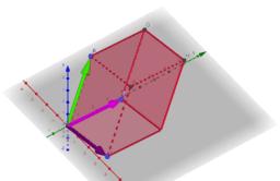 Tri vektora i slajderi