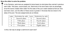 CCSS IP Math III 1.6.1 Example 2