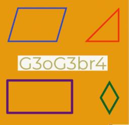 appunti di geometria di Davide Mencarelli