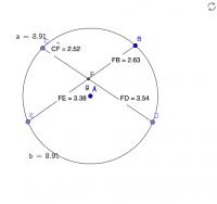 Theorem 11.6.1
