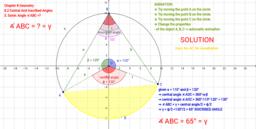 8.2 Exercise Set: 3) Solve e)