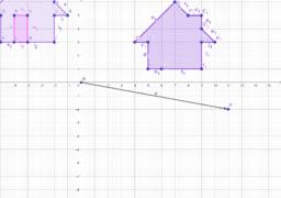 ejemplo 3.1