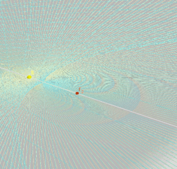 Parabola FG3D