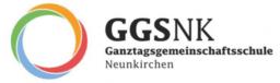 GGS NK 7e