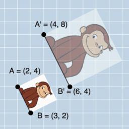 Similarity & Right Triangle Trigonometry
