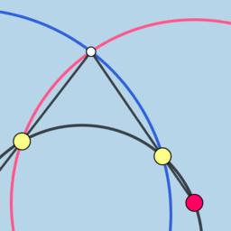 GoGeometry Action 155!