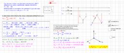 Trifase- carico collegato a Y e Δ - calcolo I,P,Q,S nota Vl