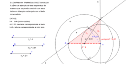 Triangulo Rectangulo2