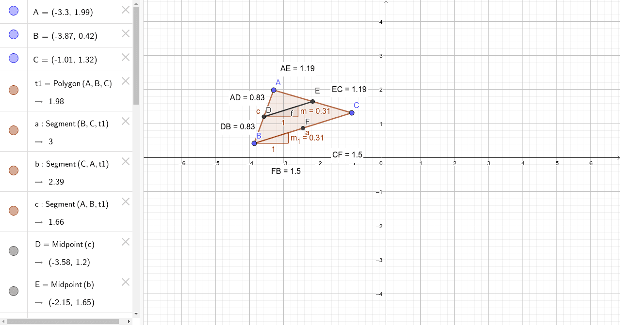 right triangle theorem math – majicpics club together with IXL   Midsegments of triangles  Geometry practice as well Triangle Midsegment Proof Students are asked to prove that the additionally How to construct midsegment of a triangle with  p and further 5 1 Midsegment Theorem Geometry    ppt video online download additionally Triangle Midsegment Proof Students are asked to prove that the in addition Triangle Midsegment Theorem Worksheet – GeoGe besides 5 4 The Triangle Midsegment Theorem   Youtube   FREE Printable moreover Triangle Midsegment Calculator moreover 6  Triangle Midsegment Theorem moreover 5 1 –Midsegments of Triangles likewise Midsegments Of Triangles Worksheet   The Best and Most  prehensive besides Midsegment of a Triangle Color by Number by charlotte james615 moreover  further Midsegments of Triangles   Teaching Geometry   GeometryCoach further Geometry Worksheet  Midsegments of Triangles by My Geometry World. on midsegment of a triangle worksheet