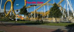 Construcción función Seno