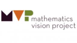 Integrated Math 1 - MVP