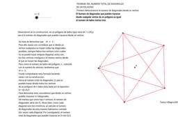 12_Regularidades geometricas. diagonales de un poligono 2
