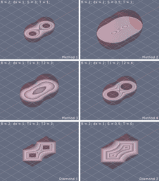 Metaballs: Sticky, Gooey Blobs