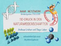 3D-Druck in den Naturwissenschaften.pdf