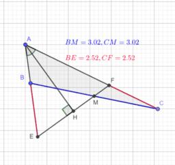 تمرین ۲ صفحهٔ ۵۶ ریاضی تکمیلی نهم