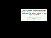 Zaunproblem - Lösung.pdf