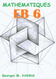MATHS  EB 6