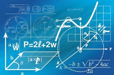 Významní matematici