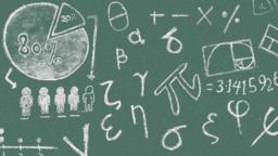 Constrúe e ensina matemáticas con GeoGebra na ESO. 2020