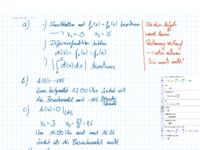 ProbeIntegralTeil1Lösung.pdf