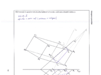Reseni-PL-MP-138.pdf