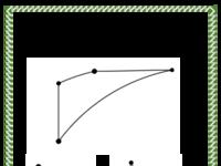 calendrier_avant_jour11.pdf
