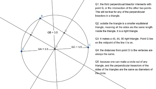Jacobzinnerperpendicularbisectors Geogebra