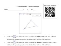 1 Lines in a Triangle.pdf