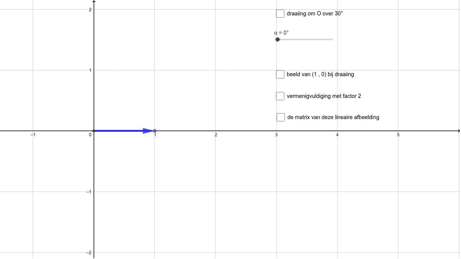 Opgave 16b Klik op Enter om de activiteit te starten