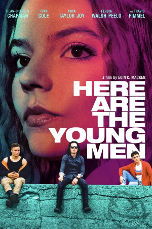 """""""[HBOMOVIES-4KHD]~!How to watch Here Are the Young Men Full Movie Online Free? HQ Reddit [DVD-ENGLISH] Here Are the Young Men Full Movie Watch online free Dailymotion [#Here Are the Young Men ] Google Drive/[DvdRip-USA/Eng-Subs] Here Are the Young Men Season Season ! (2021) Full Movie Watch online No Sign Up 123 Movies Online !! Here Are the Young Men [EMPIREZ]   Watch Here Are the Young Men Online (2021) Full Movie Free HD.720Px Watch Here Are the Young Men Online (2021) Full MovieS Free HD !! Here Are the Young Men with English Subtitles ready for download, Here Are the Young Men 720p, 1080p, BrRip, DvdRip, Youtube, Reddit, Multilanguage and High Quality. Full Movie download at Openload, Netflix, Filmywap, Movierulz, StreamLikers, Tamilrockers, putlockers, Streamango, 123Movies.  WATCH & DOWNLOAD ➥ https://hbomovies.online/movie/540248/.html  〘 DVD (Blu-ray)   4K UHD   HD-1080p   HD-720p   SD-480p   MP4 〙  ⋄ Watch Here Are the Young Men Online 4k Quality ⋄ Watch Here Are the Young Men StreamiNG HD video ⋄ Here Are the Young Men Full-Movies ⋄ Here Are the Young Men Movie Releases ⋄ Watch Movies Online for Free in 2021 ⋄ Watch Here Are the Young Men FullMovie Online ⋄ Here Are the Young Men full Movie Watch Online ⋄ Here Are the Young Men full English Full Movie ⋄ Watch Here Are the Young Men full English Film ⋄ Watch Here Are the Young Men full Movie sub France ⋄ Here Are the Young Men English Full Movie ⋄ Here Are the Young Men Full Movie Eng Sub ⋄ Watch Here Are the Young Men full Movie subtitle ⋄ Watch Here Are the Young Men full Movie spoiler ⋄ Here Are the Young Men full Film Online ⋄ Here Are the Young Men full Movie stream free ⋄ Watch Here Are the Young Men full Movie todownload ⋄ Watch Here Are the Young Men full Movie telugu ⋄ Here Are the Young Men full Movie tamil ⋄ Here Are the Young Men full Movie tamil download ⋄ Here Are the Young Men Français complet ⋄ Here Are the Young Men Subtítulos en español ⋄ Here Are the Young Men Fuld norsk film ⋄ Here Are """