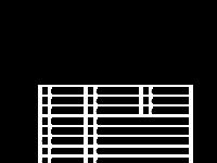 PRODUCTOS NOTABLES ( APUNTE 3 ).pdf