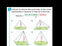 exercices volumes.pdf