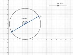 tarea-1-ángulo