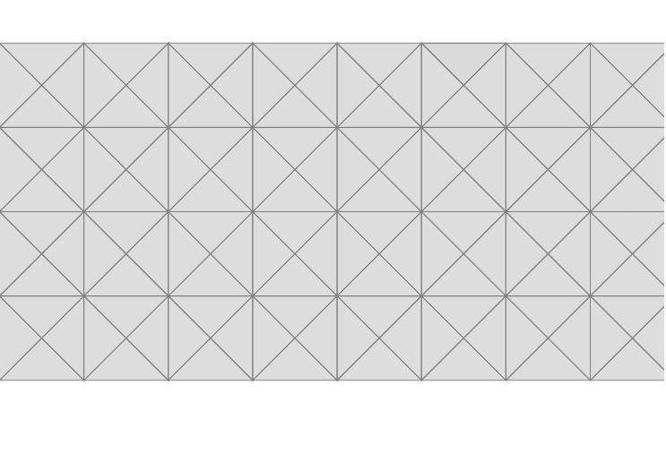 Dit mønster - MATLAB 0 - side 50