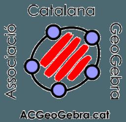 Taller de CAS IX Jornades ACG