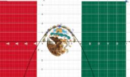 Mexico porabola